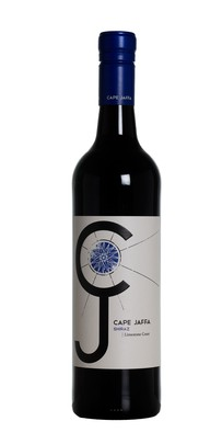 Cape Jaffa Shiraz